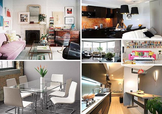 diy-home-decor-ideas-for-small-budget