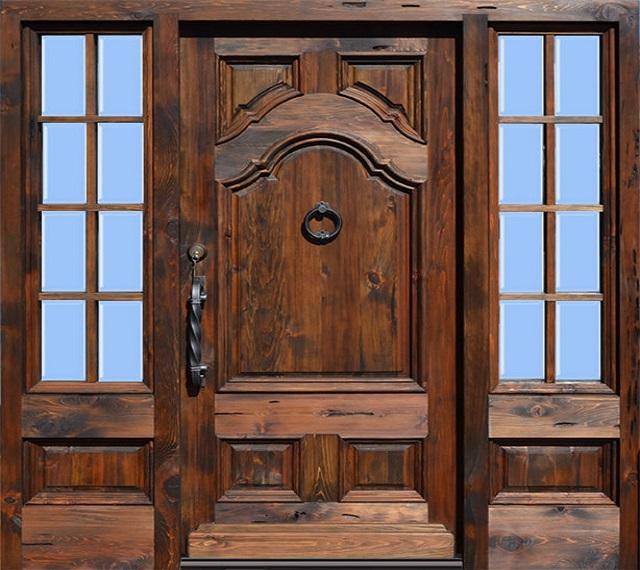 new-doors