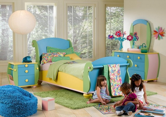 colorful-and-creative-kids-room-furniture-designs