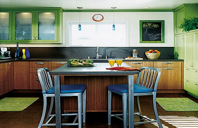 small-kitchens-design-colorfull-coloring-ideas
