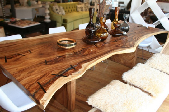 wooden-dining-room-table