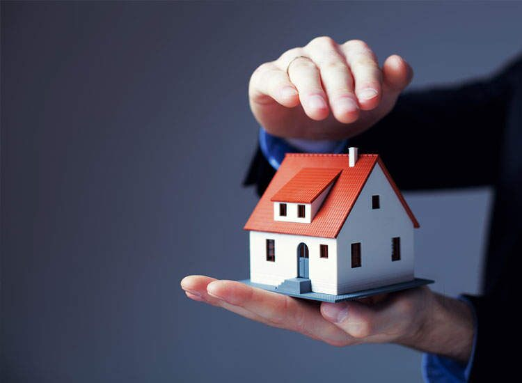 Why Are Surveys Important When Buying Your First Home?